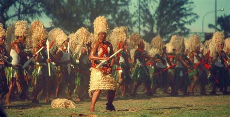 Culture of Tonga   Wikipedia