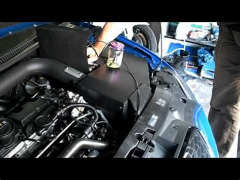 2336 Soket Throttle Opel Vectra Zafira 18 p0401 egr valve port cleaning
