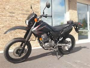 Honda Crf230l For Sale 2009 Honda Crf230l Dual Sport For Sale On 2040motos