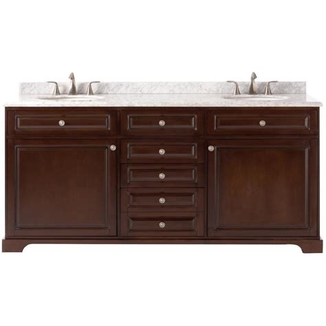 home decorators collection sonoma 36 in w x 22 in d bath home decorators collection sonoma 36 in w x 22 in d bath