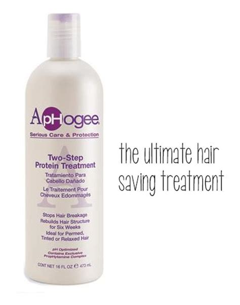 good conditioners for bleached hair 1000 images about hair products on pinterest hair care