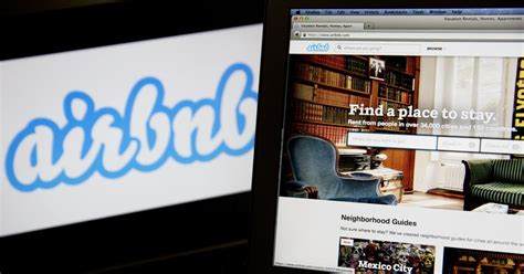 airbnb funding exclusive city council wants to join airbnb fight ny