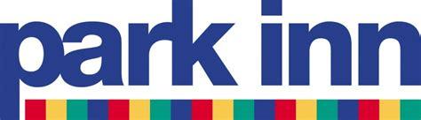 Park Inn Logo / Hotels / Logonoid.com