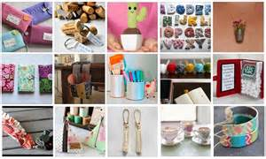 30 creative diy projects you can make money off diy tips