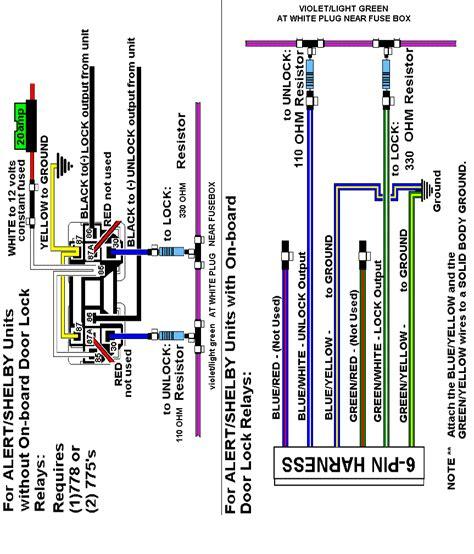 dodge dakota radio wiring diagram