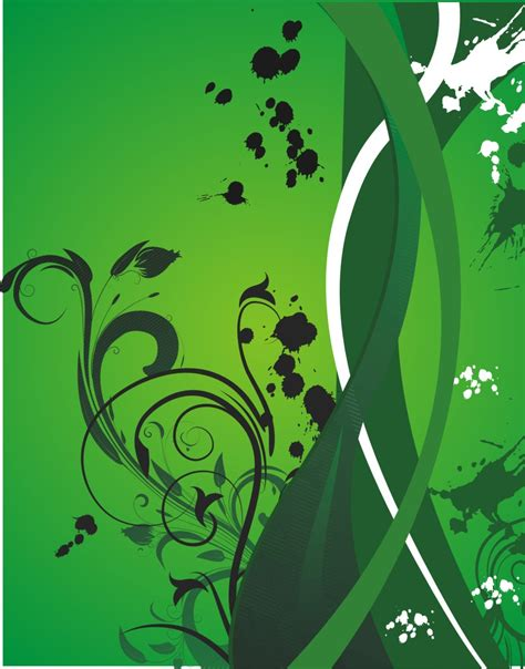 tutorial vector corel x3 floral vector 17 corel draw tutorial and free vectors