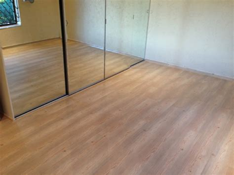 top 28 laminate flooring prices za information about