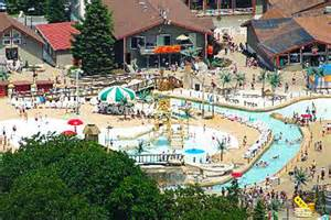 29 best poconos mountains pa family attractions tips