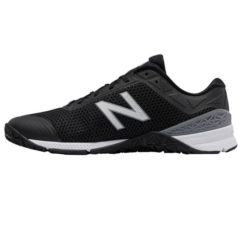 mens new balance running shoes new balance mx40 v1 mens running shoes sweatband