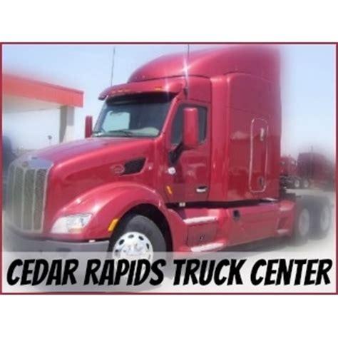 Upholstery Cedar Rapids Ia by Car Upholstery In Cedar Rapids Ia 187 Topix