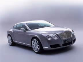 Bentley Vehicle World Model Cars Bentley Car Best Wallpapers Pics