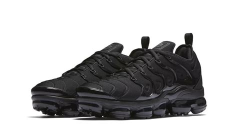 Ardiles Tns 01 White Grey Black Tennis Shoes nike air vapormax plus tn black will release this month closer look the sole supplier