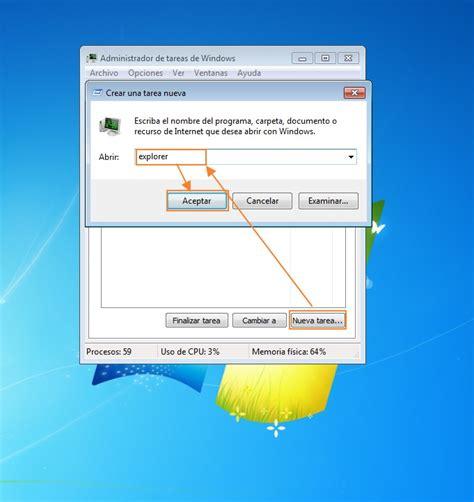 windows 10 no abre imagenes jpg solucion explorador de windows no abre xp vista 7 taringa