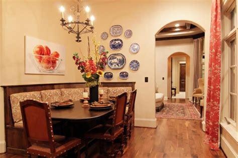 banquette d angle pour cuisine coin repas convivial gr 226 ce 224 une banquette d angle design
