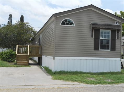 houses for rent corpus christi texas misty winds mhc 51 homes available 5902 ayers street