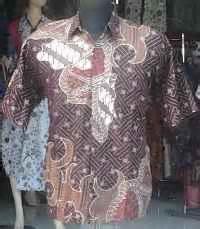 Kain Batik Pekalongan 216 tiara putri batik batik tiara putri new upload