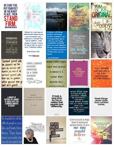 free printable planner quotes my adhd life labels signs and stickers