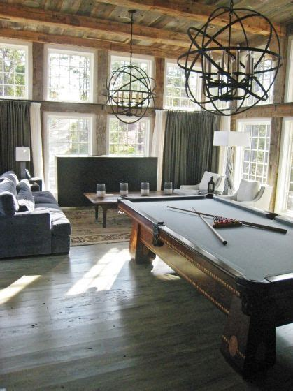 sunroom game room ideas 17 best images about pool table room ideas on pinterest