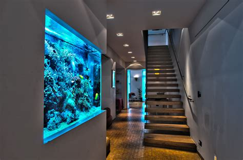 the aquatic design centre adc aquarium design bespoke