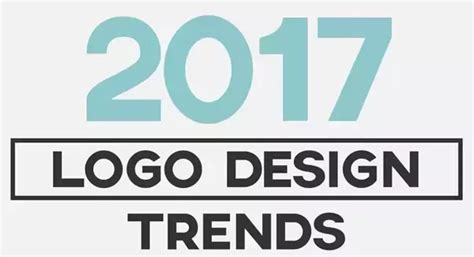 logo design quora what are the best logo design trends to consider in 2017