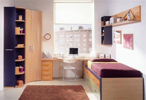 dise o de habitacion dise 241 o de habitaciones peque 241 as para j 243 venes