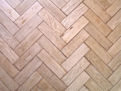 floor drawing herringbone floor pattern line drawing degree herringbone pattern the 90 degree pattern