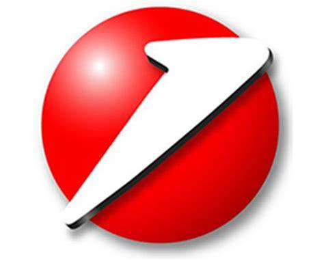 logo unicredit yamaha logo related keywords yamaha logo