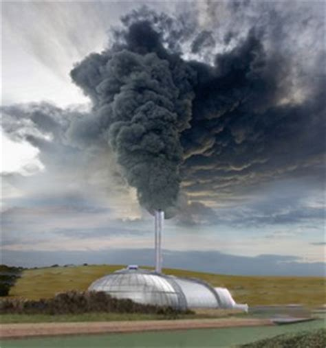 savi  stop incineration   waste