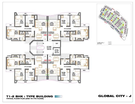 Amusement Park Floor Plan | yazoo amusement park in global city virar mumbai