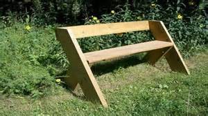 simple outdoor bench plans outdoor bench with back simple outdoor wood bench plans