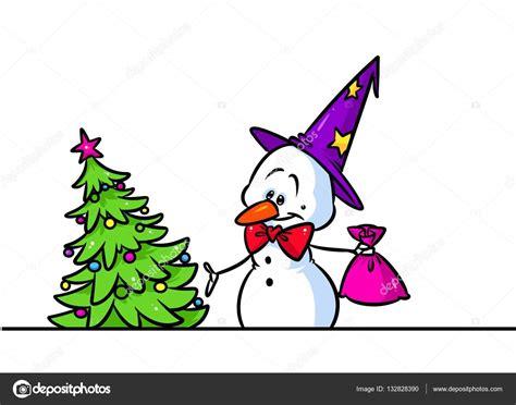 regalo arbol de navidad 193 rbol de navidad regalo mu 241 eco de nieve tapa personaje