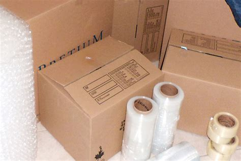 upholstery supplies ottawa best storage prices ottawa