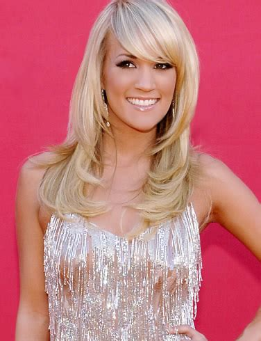 Which Of Carries Three Dresses Do You Like Best by The Wolf Morning Show Carrie Underwood Dresses Like A