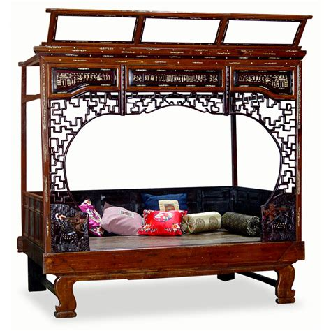 oriental bedroom furniture form and function defined