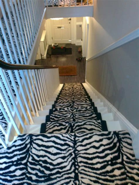 home decor pattern trends 2015 russdalesinterior design trends for summer 2015 russdales