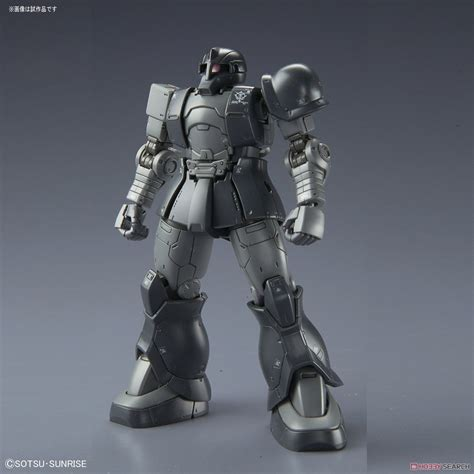 Bandai Hg Gundam The End bandai 1 144 zaku i kycilia s forces end 7 1 2020 9 35 pm