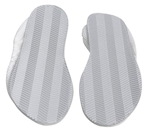 heavy duty slippers secure srss 1xl slip resistant shower shoes w non skid