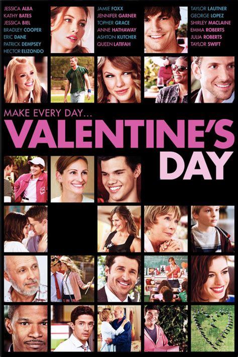valentine movies valentine s day 2010 movieboozer