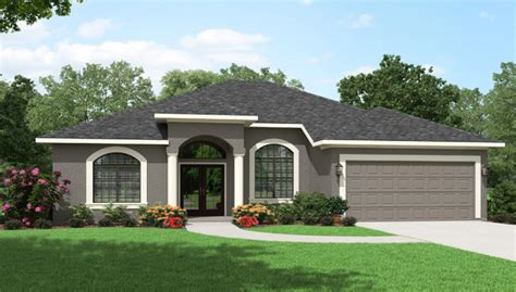 the bristol gulfwind homes ta florida homebuilder