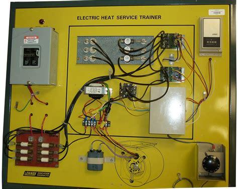 traulsen compressor wiring diagram freezer defrost timer