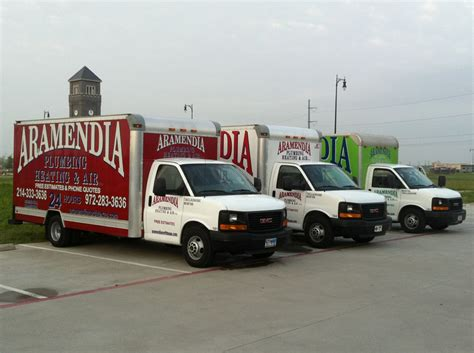 Plumbing School Houston by Search Results For Aramendia Plumbing Heating Air Conditioning In