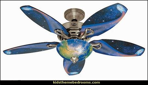 star wars ceiling fan decorating theme bedrooms maries manor outer space