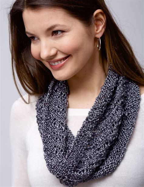 patons metallic yarn knitting patterns bernat mega cowl bernat 174 mega bulky 10 5 oz 300 g 64