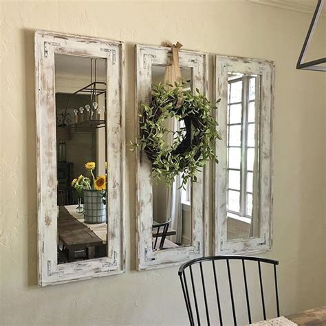 country style mirrors home decor country style mirrors home decor country style mirrors