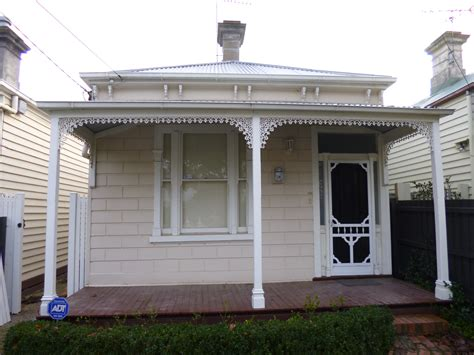 house renovations melbourne 100 edwardian house renovation melbourne homes what can you do to a heritage listed home elegant edwardian home in melbourne gets a fresh