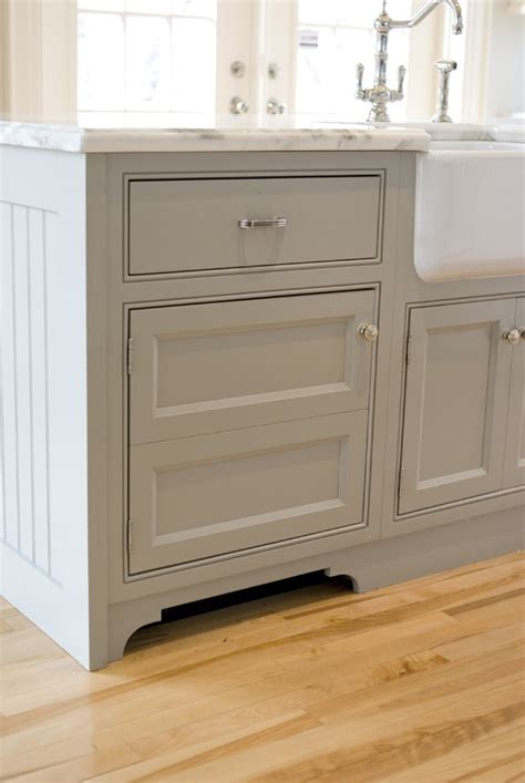 face frame kitchen cabinets kitchen cabinet face