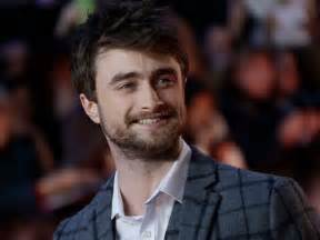 haircuts alcohol daniel radcliffe opens up about his struggle with alcohol