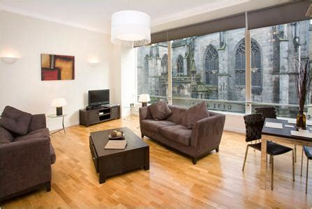 appartments to rent in edinburgh 5 things you should know about renting apartments upcounsel blog
