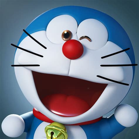foto doraemon image collections wallpaper and free download