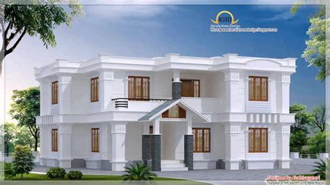 1800 sq ft duplex house plans india